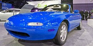 Let's Talk About Premium Auto Sales